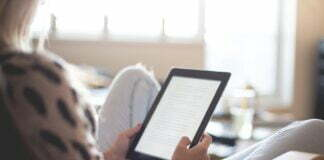 Migliori-tablet-economici