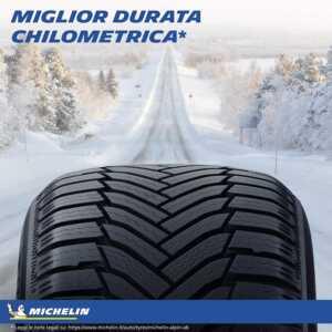 Michelin-Alpin-6-recensione