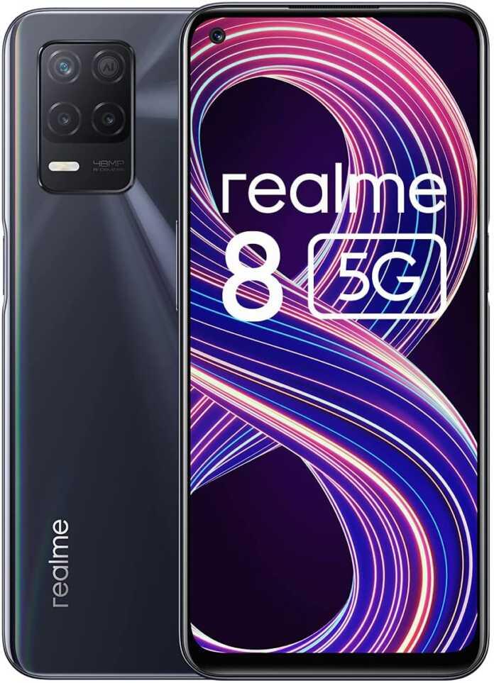 Realme-8-5G