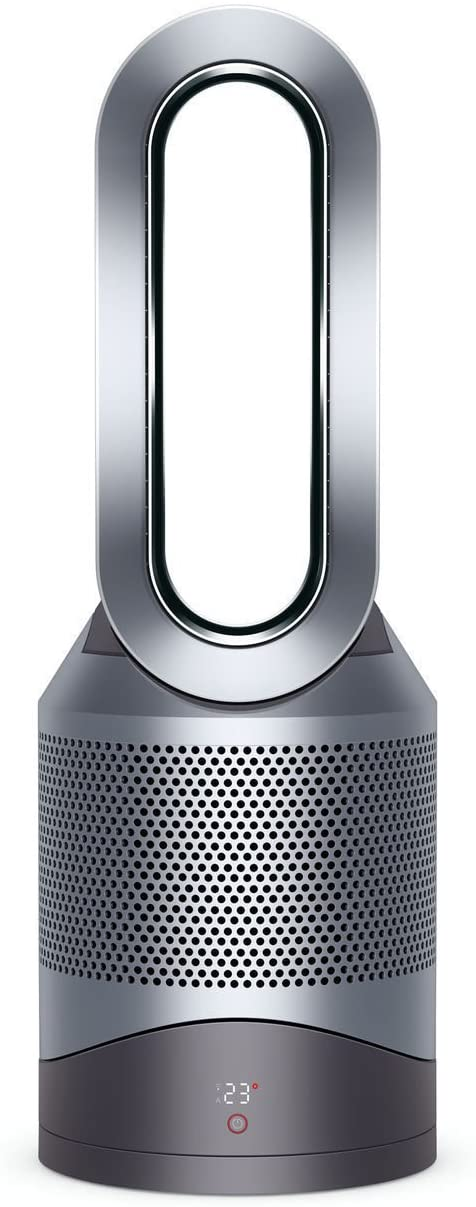 Dyson-Purifier-Hot+cool